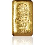 250_gramm_goldbarren