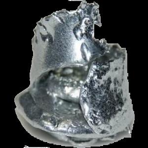 Gallium-500x500