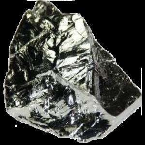 Germanium-500x500