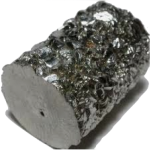 Hafnium-500x500