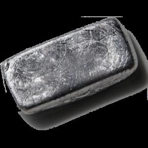Indium-500x500