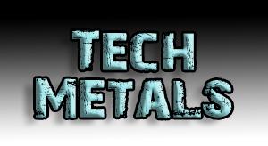 Technology Metals